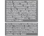 Giorgio Armani Code EDT & Deodorant Set 5