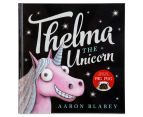 Thelma the Unicorn Book 1