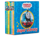 Thomas & Friends Super Library Box Set 1