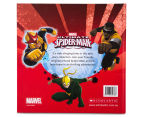 Marvel Ultimate Spider-Man Storytime Collection 2
