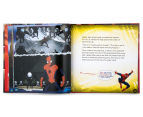 Marvel Ultimate Spider-Man Storytime Collection 6
