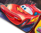 Disney Cars Mater's Surprise Play-A-Sound Book 6