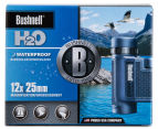Bushnell H20 Waterproof 12x 25mm Binoculars  5