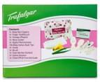 Trafalgar 20-Piece Baby Care Kit - Pink 4