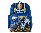 LEGO Kids' Backpack - Blue 1