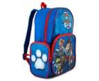 Paw Patrol Kids' Backpack - Blue 2