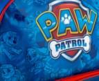 Paw Patrol Kids' Backpack - Blue 4