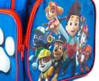 Paw Patrol Kids' Backpack - Blue 5