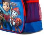 Paw Patrol Kids' Backpack - Blue 6