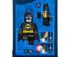 LEGO® Batman LED Lite Torch - Black 6