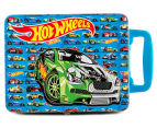 Hot Wheels 18-Compartment Carry Tin - Randomly Selected 4
