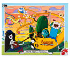 Adventure Time 1000-Piece Jigsaw Puzzle 1