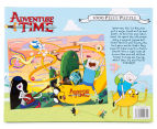 Adventure Time 1000-Piece Jigsaw Puzzle 2