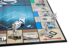 Assassin's Creed Monopoly Board Game 5