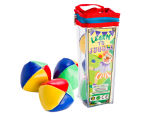 Juggling Ball Set - Multi 1