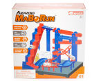 Twist-Step Marborun Large - Multi 4