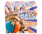 Original Weasel Ball Display Unit - White 4