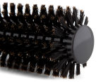 Cabello Medium Boar Bristle Brush w/ 3.3cm Bristles 4