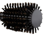 Cabello Large Boar Bristle Brush w/ 4.6cm Bristles 4
