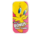 Warner Bros. Bath & Bubbles 400mL 3-Pack - Tweety Bird 2