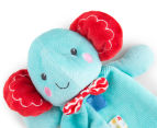 Fisher-Price Elephant Cuddler Soft Toy 3