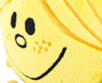 Little Miss Sunshine Beanie Soft Toy 4