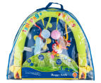 In The Night Garden Iggle Piggle Upsy Daisy Buggy Arch 6