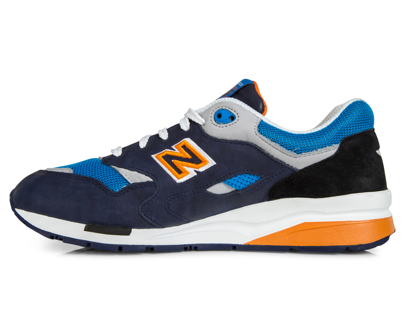 new balance 1600 elite edition for sale