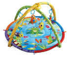 Lamaze Pond Symphony Motion Gym - Multi 1