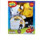 The Wiggles Make a Bear Pack - Emma 1