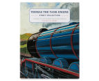 Thomas the Tank Engine Story Collection Book 1