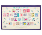 Big Box of Cards: Greeting Cards for All Occasions 30-Pack 2