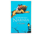 The Chronicles Of Narnia 7-Book Slipcase 3