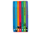 The Chronicles Of Narnia 7-Book Slipcase 5