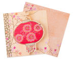 Big Box of Cards: Greeting Cards for All Occasions 30-Pack 5