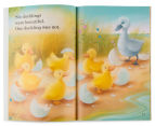 Read It Yourself 11-Book Pack 6