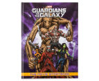 Marvel Blockbuster Collection 5-Book Slipcase 6