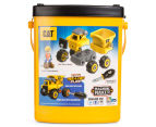 CAT Construction Junior Operator Dump Truck  6