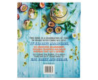 Australian Women's Weekly Eat Drink Share Cookbook 2