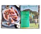 Australian Women's Weekly Eat Drink Share Cookbook 5