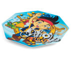 Zak! Jake & The Never Land Pirates 5-Piece Meal Set - Blue 2
