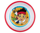 Zak! Jake & The Never Land Pirates 5-Piece Meal Set - Blue 6