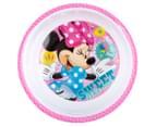 Zak! Minnie Mouse 5-Piece Meal Set - Pink 6