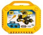CAT Construction Apprentice Dump Truck 2
