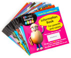 ABC Reading Eggs Level 2: Beginning To Read Book Pack 5 - Ages 5-7 Years 2