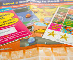 ABC Reading Eggs Level 2: Beginning To Read Book Pack 8 - Ages 5-7 Years 5
