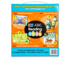 ABC Reading Eggs Level 1: Starting Out Book Pack 2 - Ages 4-6 Years 6