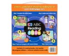 ABC Reading Eggs Level 2: Beginning To Read Book Pack 8 - Ages 5-7 Years 6
