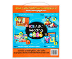 ABC Reading Eggs Level 2: Beginning To Read Book Pack 5 - Ages 5-7 Years 6