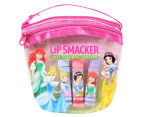 Lip Smacker Disney Princess 3-Piece Purse Bag 1